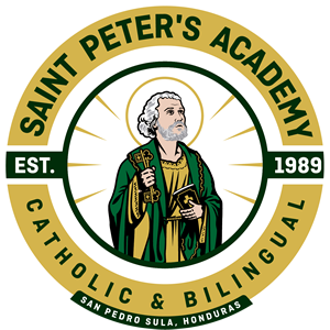 Saint Peters Academy
